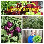 HydroFarmacy