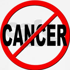 no cancer